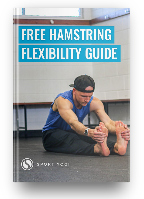 Hey! Got your FREE
