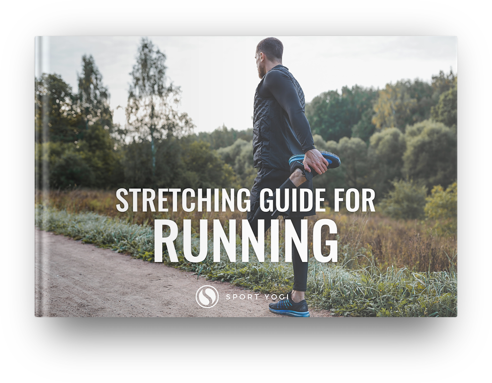 Take your FREE
